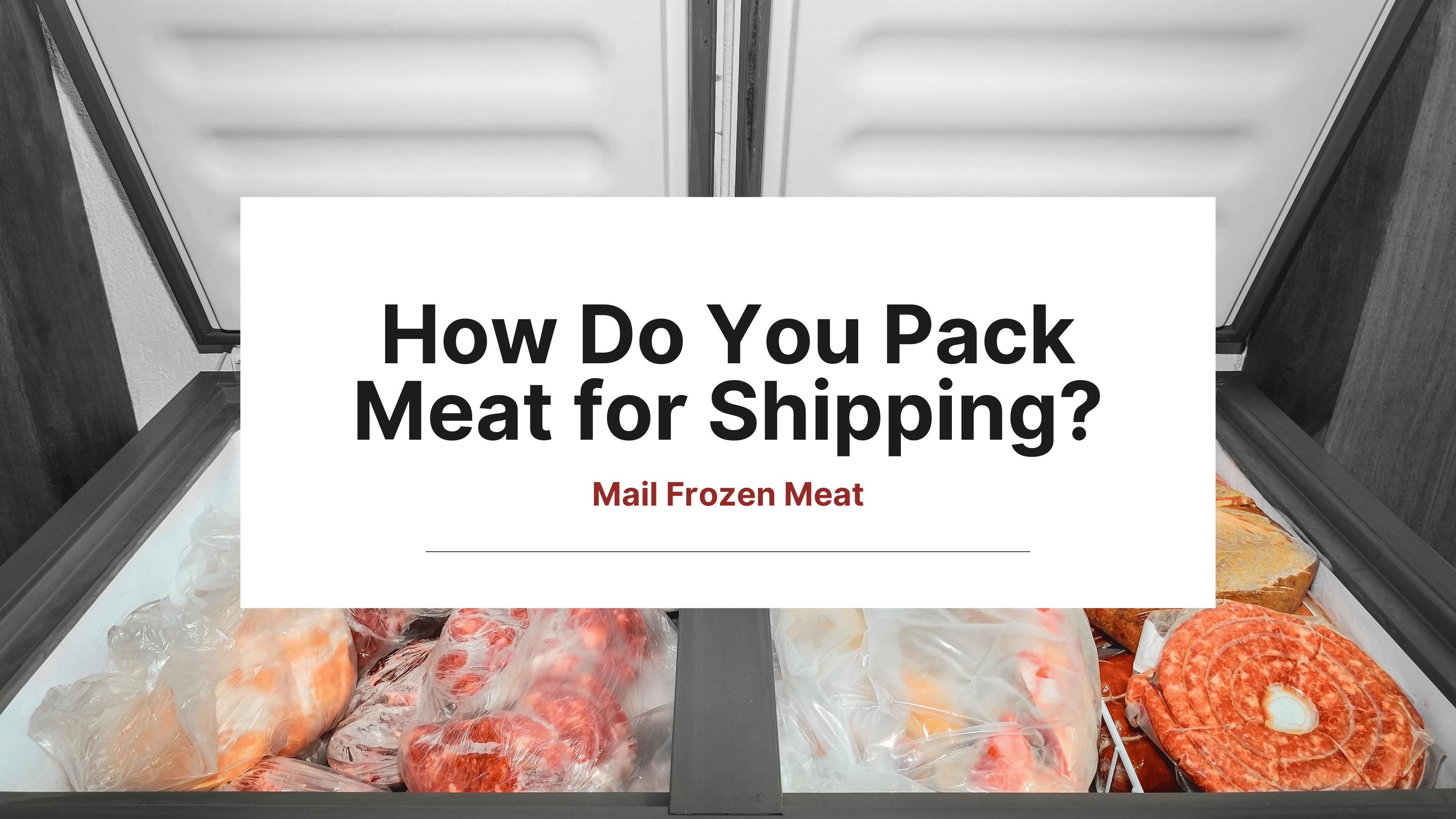 mail-frozen-meat
