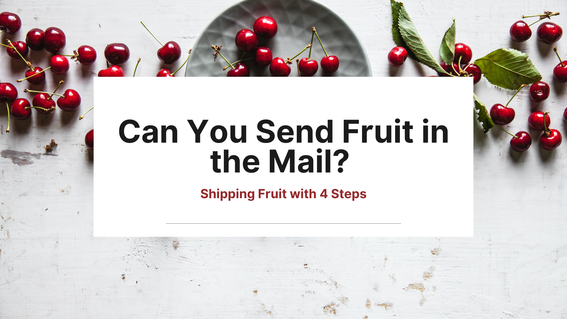 shipping-fruit-send-mail