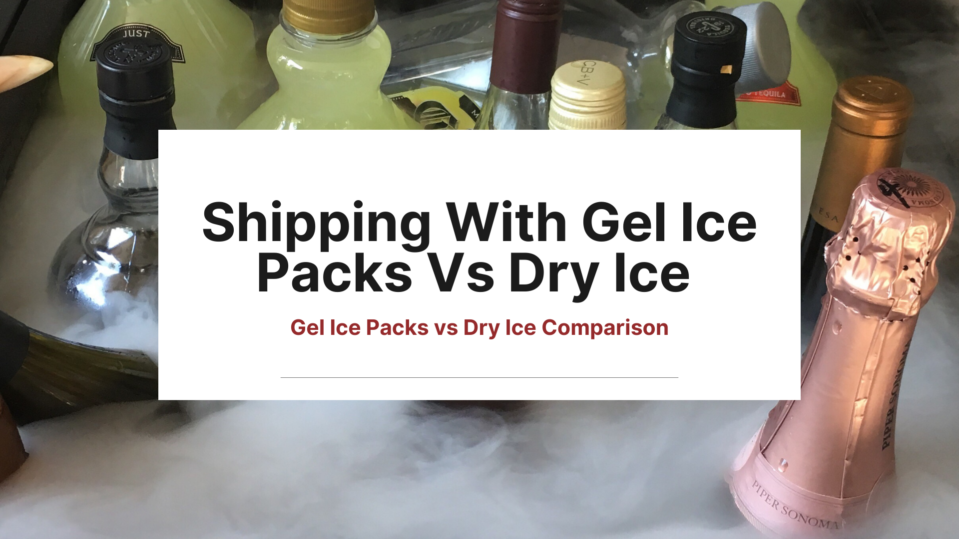 shipping-with-gel-ice-pack-dry