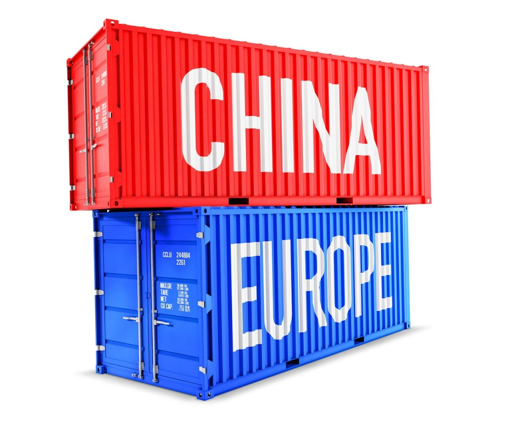 stacked-containers-china